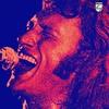 Cover of the album Palais des Sports 71 (Live)
