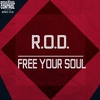 Cover of the album Free Your Soul - Single