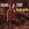 Cover of the album Lonely Guitar (Bonus Track Version)