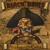 Cover of the album Pirates of the Coast