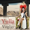 Cover of the track Voglio (feat. El Gato DJ & Ge Morales)