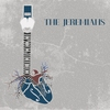 Cover of the album The Jeremiahs