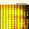 Cover of the album Dean Wareham (Bonus Track Version)