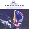Cover of the album Da Makani