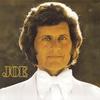 Couverture de l'album Joe