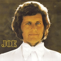 Couverture du titre Joe