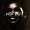 Couverture de l'album Sa Va Bella (For Lady Legends)