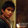 Cover of the album Christian Bautista