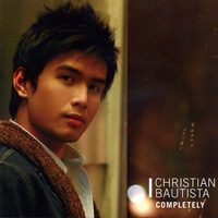 Cover of the track Christian Bautista