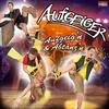 Cover of the album Aufgeig'n & Abtanz'n