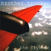 Cover of the album The Flyover