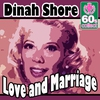 Couverture de l'album Love and Marriage (Digitally Remastered) - Single