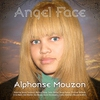 Cover of the album Angel Face