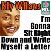 Cover of the album I'm Gonna Sit Right Down and Write Myself a Letter (Digitally Remastered) - Single