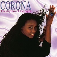 Cover of the track Rhythm of the Night (Single)