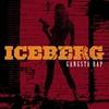 Cover of the album Gangsta Rap (Special Edition)