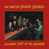 Couverture de l'album The Highway Cafe of the Damned