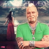 Cover of the album Midnight Lady (Deutsch-Englisch Discomix) - Single