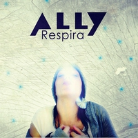Cover of the track Respira - Single