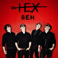 Couverture du titre Beh - Single