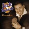 Couverture de l'album Veronica - Single