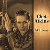 Cover of the album Chet Atkins at Home