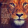 Cover of the album Hope Against Hope