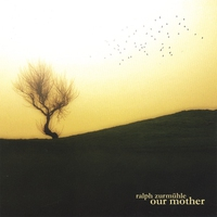 Cover of the track Our Mother
