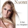 Cover of the album Ik Kan Jou Vergeten - Single