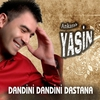 Cover of the album Dandini Dandini Dastana - Single