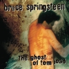 Cover of the album The Ghost of Tom Joad