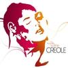 Cover of the album La nouvelle scène créole
