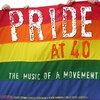 Cover of the track Pride 2009