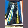 Couverture de l'album Doole Mbegeel / Taskati Xibaar - EP