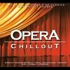 Couverture de l'album Opera Chillout