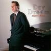 Cover of the album Day Dream