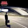 Cover of the album No Plans