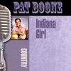 Couverture de l'album Indiana Girl