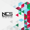 Cover of the album NCS: The Best of 2015