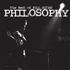 Couverture de l'album Philosophy: The Best of Bill Hicks