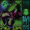 Cover of the album Raja Rams Pipedreams, Vol. 2
