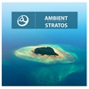 Cover of the album Ambient Stratos