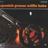 Couverture du titre Spanish Grease [Dorfmeister Con Madrid de los Aust