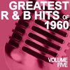 Couverture de l'album Greatest R&B Hits of 1960, Vol. 5