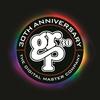 Cover of the album GRP 30 - The Digital Master Company 30th Anniversary