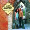 Couverture de l'album Para Gloria