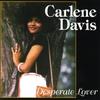 Couverture de l'album Desperate Lover