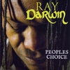 Cover of the album Peoples Choice