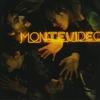 Couverture de l'album Montevideo