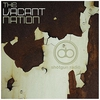 Cover of the album The Vacant Nation